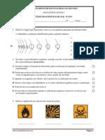 Teste_diagnóstico_8ºano