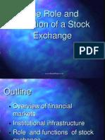 stockexchange-131010060902-phpapp02