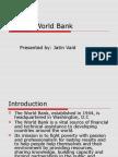 worldbank-120409051210-phpapp01