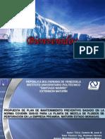 Presentacion PLAN DE MANTENIMIENTO PREVENTIVO.pptx