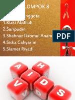 HIVAIDS 2