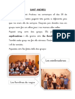 Revista st ANdreu.pdf