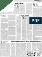 Delhi 24 November 2013 Page 19