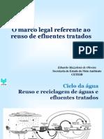 Reuso de Agua_Pos-PCJ