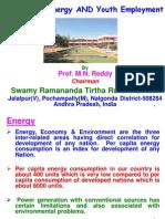 Renewable_energy_ MNReddy.ppt