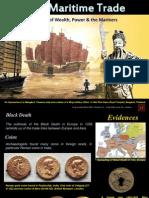 h003 Asian Maritime Trade Before 1500 Hir 130901103301 Phpapp02