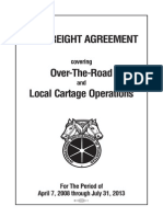 ups freight-2008-2013-contract 3