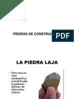 Piedra Laja 01[1]
