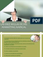 mercadotecniaoriginal-101208214555-phpapp02