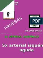 PRUEBAS ARTERIALES2