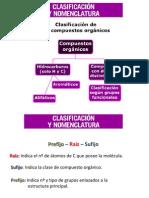 ALCANOS_2S-2013 (1)