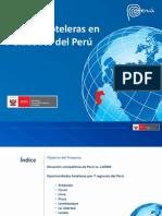 Resul Estudio BrechasHoteleras Peru