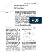 (7) Perancangan Progressive Dies Komponen Ring m7