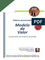 Talleres-Modelo-de-Valor-Innovacion-Sistematica.pdf
