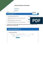 cara mencari NIDN Dosen.pdf