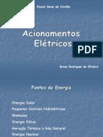 01 Fontes de Energia
