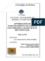 proyect SIMU.pdf