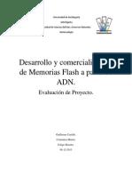 Perfil del proyecto incompleto.docx