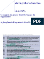 2012-2013Turma3fundamentos_aplicacoes