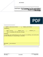 RD&T.um&S.363.Scrambling Code Planning Strategy I10