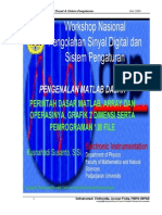 modul-1-dsp