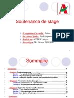 Copie de Introduction