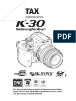 K-30_OPM_GER