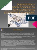 .Diagnostico-y-Reparacion-de-Fallas-en-El-Sistema echo.pptx