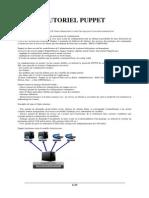 Tuto_PUPPET.pdf