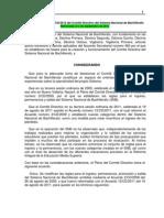 Acuerdo14-2
