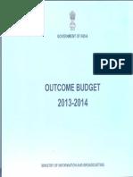 outcomeE2013-14