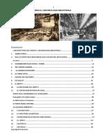 Le Costruzioni in Acciaio 1-10