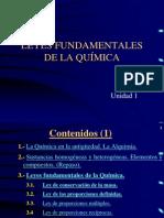 01 Leyes fundamentales.ppt