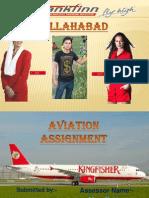 arshadkhanaviationassignment-110304000840-phpapp02