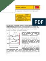 Los números cuánticos.pdf
