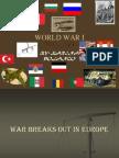 worldwari-100602170306-phpapp02