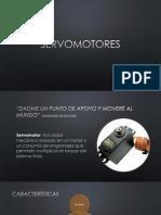 Servomotores_saldaña