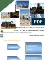 Tema Nº 2. Tipos de rehabilitaciones de pozos 2-2013 (1)