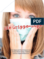 Impfen Die Grippe Luege Kopie