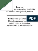 Tranaparencia y seg. ciudadana.México.ensayo_7