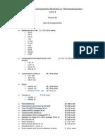 Lista de Componentes.pdf
