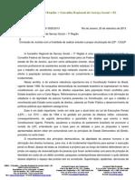 Anexo-OFÍCIO-CRESS_Nº-0535-2013-Comissão-de-juristas-da-revisão-da-LEP