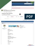broadbandforum-co APN Settings.pdf