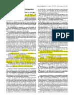 Fundacoes Financiamento Publico 2013