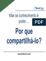 modeloscolaborativosdenegcioseorganizacionaisumimperativonaeradoconhecimento-090901174539-phpapp01