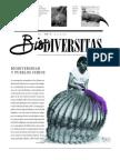 Biodiv43 Biodiversidad Cultura
