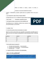 xmn induccion laboral (1)