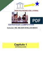 Estrategia Competitiva1 (1)