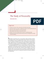 APA_DSM-5-Section-III.pdf | Personality Disorder ...