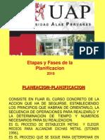 FASES Y ETAPAS DE LA PLANIFICACION.ppt